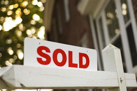 sell  mallorca property fast    price property  sale  mallorca