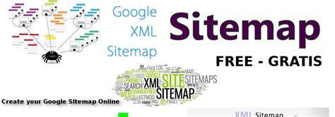 Sitemap Generation Tool Online Create Xml That