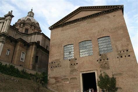 siege du pape la curie de rome