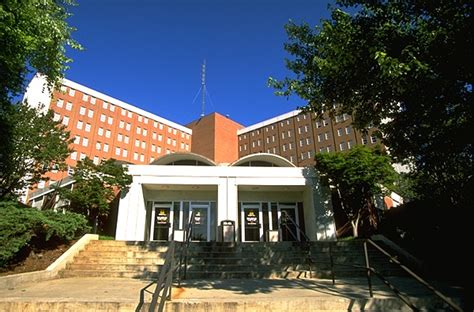 Brumby Community My Second And Fourth Home  Bulldog. Performance Management Training Ppt. East Valley Family Physicians. Dish Network Spanish Packages. What Is B2b Marketing Strategies. Top Fulfillment Companies Text Internet Speed. Vendor Risk Management Best Practices. University Of New Orleans Nursing. Best Way To Remove Unwanted Hair