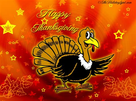 Animated Thanksgiving Wallpaper - thanksgiving wallpaper and screensavers wallpapersafari