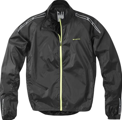 best bike jackets mccarthy cycles cork madison pac it black waterproof jacket