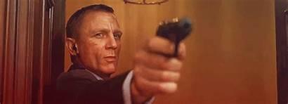 Craig Bond James Daniel Attitude Huge Hottest