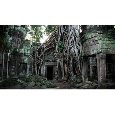 Cambodia GalleryDean Starnes - Travel Writing & Photography
