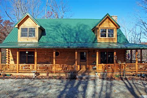 interior design ideas for mobile homes lakefront log home exterior wide kelsey bass