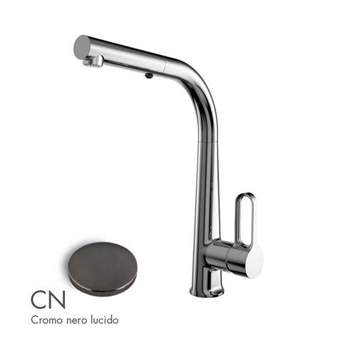 rubinetto cucina prezzo rubinetto cucina con doccetta estraibile prezzi