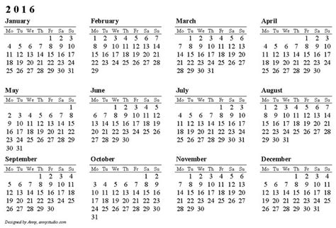 calendar row mo lndscppng christmas decoration ideas
