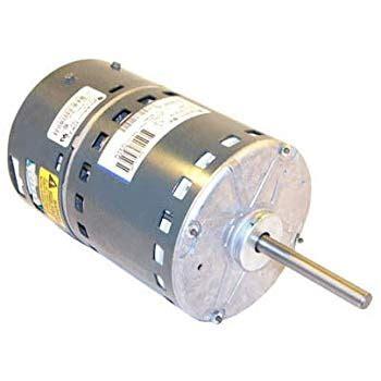 5sme39hl0962 ge oem replacement ecm furnace blower motor 1 2 hp industrial