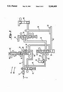 Wiring Diagram For Allison Transmission Md3060