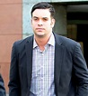 Mark Salling's Cause of Death Confirmed in Death Certificate