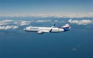 Flug Auf Rechnung Buchen : sunexpress flug buchen und infos zur airline ~ Themetempest.com Abrechnung