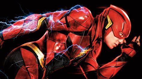 Justice League Wallpaper 1920x1080 Wallpaper The Flash Justice League Ezra Miller Hd 4k Movies 10391