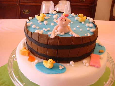 safeway baby shower cakes my sweet talent embracing