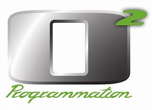 Boitier E85 Avis : o2programmation reprogrammation moteur bio ethanol l 39 alternative boitier additionnel moteur ~ Medecine-chirurgie-esthetiques.com Avis de Voitures