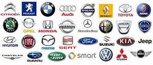Marque De Voiture B : mediat autos conseil l 39 achat revente voitures neuves et d 39 occasions ~ Medecine-chirurgie-esthetiques.com Avis de Voitures