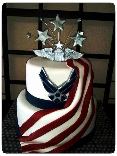 cake im        airmans