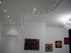 controsoffitti decorativi Cerca con Google Idee per la casa Pinterest LED, Search and Google