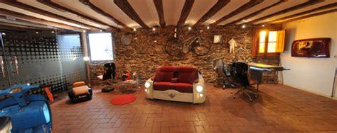 canapé voiture innovation produit vespa segway l 39 engin le plus cool de