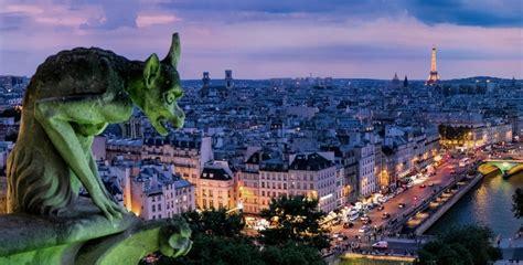 February 5, 2020september 1, 2019 by calender guy. Bastille Day in France in 2021 | Office Holidays
