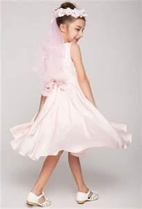 Couronne De Fleurs Mariage Petite Fille : accessoires de coiffure cheveux pour la mari e ~ Dallasstarsshop.com Idées de Décoration