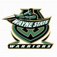 Wayne State Warriors Logo PNG Transparent & SVG Vector ...