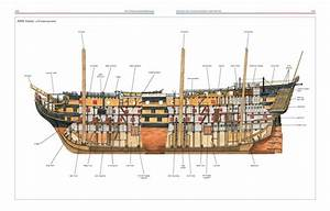 Related Keywords  U0026 Suggestions For Hms Victory Cross Section