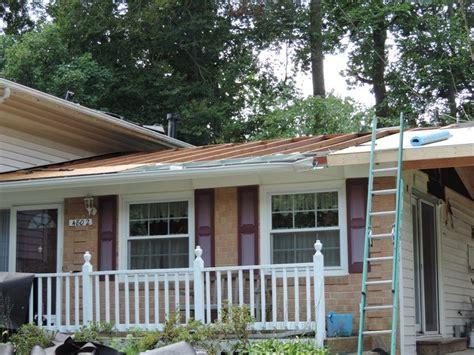 Insulators Home Exteriors Inc  Photo Gallery