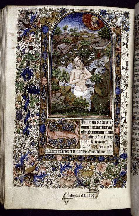 images  renaissance bibles  pinterest