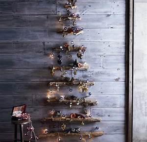 Weihnachtsbäume Aus Holz : lilies diary weihnachts diy guide weihnachtsb ume selber basteln ~ Orissabook.com Haus und Dekorationen