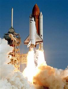 First Space Shuttle Launch (page 3) - Pics about space