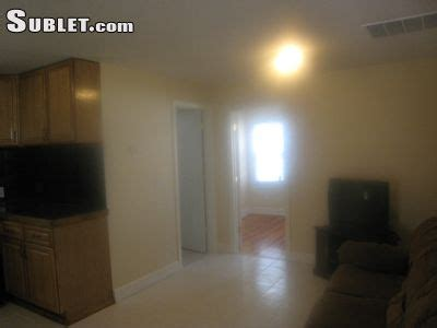 2 bedroom apartments for rent in new brunswick nj new brunswick either furnished or unfurnished 3 bedroom