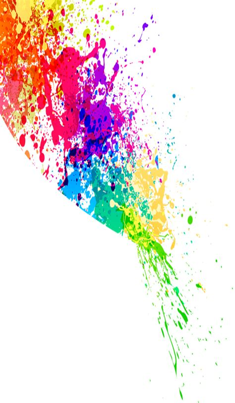 paint splatter transparent png free icons and png backgrounds