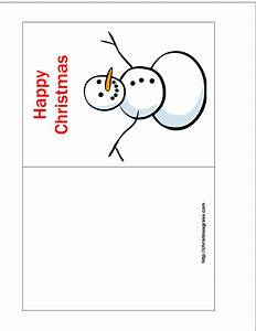 print your own christmas cards templates best templates With print your own christmas cards templates