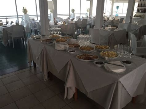 Hotel Gabbiano Scoglitti by Ristorante Al Gabbiano Scoglitti Via Messina 52