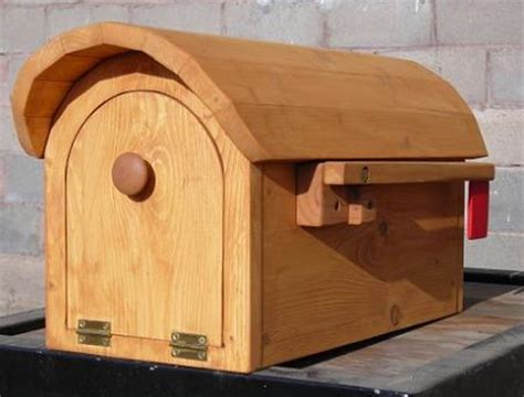 router tool home woodworking shop designs plans  build
