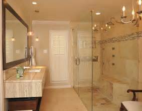 remodeling small master bathroom ideas home design interior