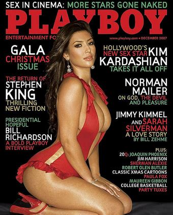 Playboy founder Hugh Hefner dead at 91 | Toronto Sun