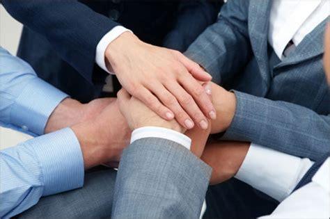si鑒e sociale intreprinderile sociale infiintare facilitati si obligatii decalex servicii juridice de business