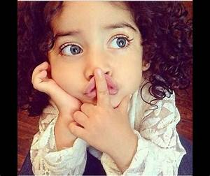 335 best images about Mixed Babies = Cutie Pies on Pinterest