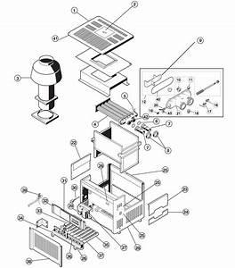 33 Hayward Pool Filter Parts Diagram
