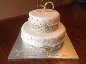 gateau anniversaire de mariage gateau anniversaire de mariage images