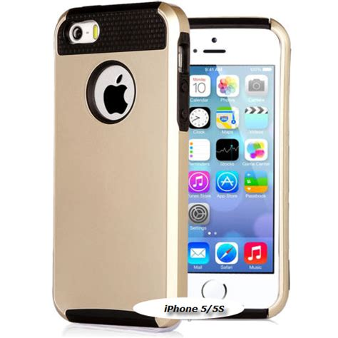iphone 5s colors iphone 5 5s elegant gold matte textured case in Iphon