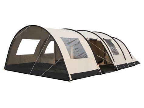 obelink familia 6 tentes tunnel tentes obelink fr