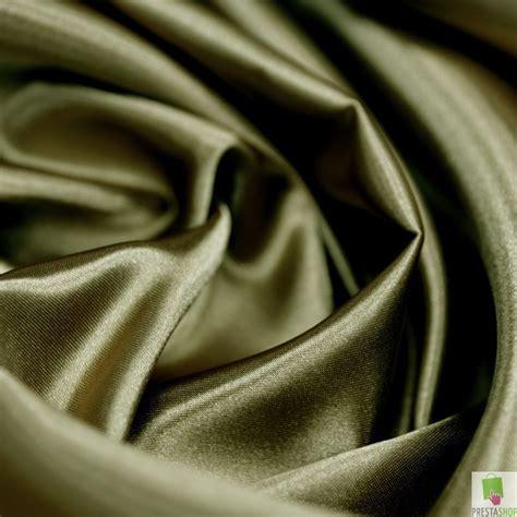 tissu canapé au mètre doublure thermique rideaux au metre 28 images doublure