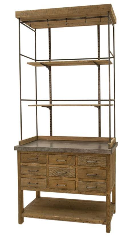 Furnitureland South Bookcases
