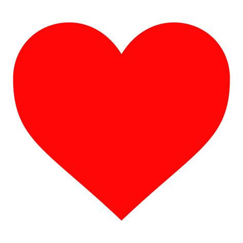 Free svg image & icon. Flirting - Wikiquote