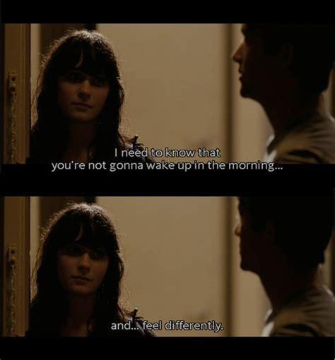 Cute Movie Quotes Quotesgram