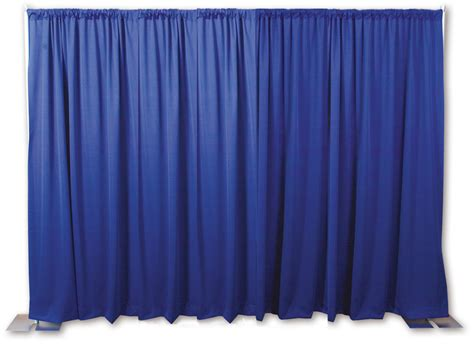 Backdrop Pipe And Drape - onlineeei portable pipe and drape backdrop kit