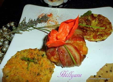 savoyard cuisine savoyard blogs de cuisine