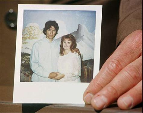 I Don't Even ... I Love James Holmes